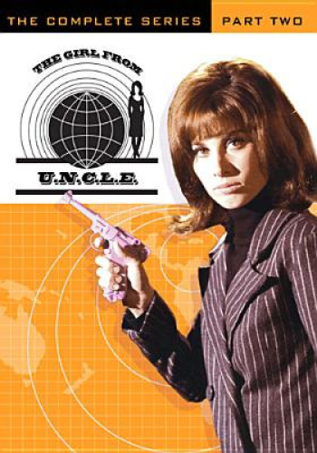 The-Girl-from-U-N-C-L-E-The-Complete-Series-Part-Two-Regions-1-2-3-4-5-6