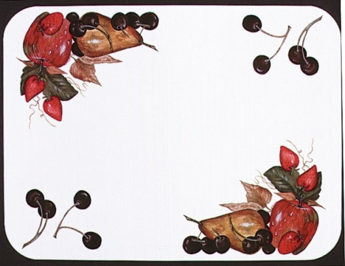 McGowan-TT00291-Tuftop-Cherry-Ripe-Cutting-Board-Small-McGowan-Mfg-Co