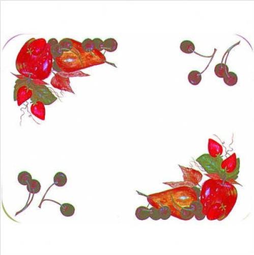 McGowan-TT00291-Tuftop-Cherry-Ripe-Cutting-Board-Small-McGowan-Mfg-Co thumbnail 2