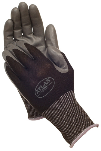 Bellingham-Glove-Extra-Large-Black-Nitrile-Tough-Gloves-Best-Price