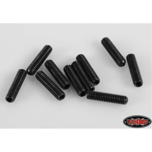 RC4WD-M3-x-12mm-Set-Screw-10-1-5mm-Hex-Suspension-Link-Grub-Z-S1057-RC