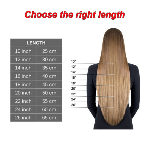 S-noilite-I-Tip-Hair-Extensions-100-Strands-Pre-Bonded-Stick-Tip-Keratin-Real thumbnail 5