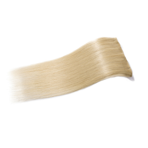 S-noilite-15-60cm-Clip-in-Human-Hair-Extensions-100-Silky-Straight-Human-Remy thumbnail 4