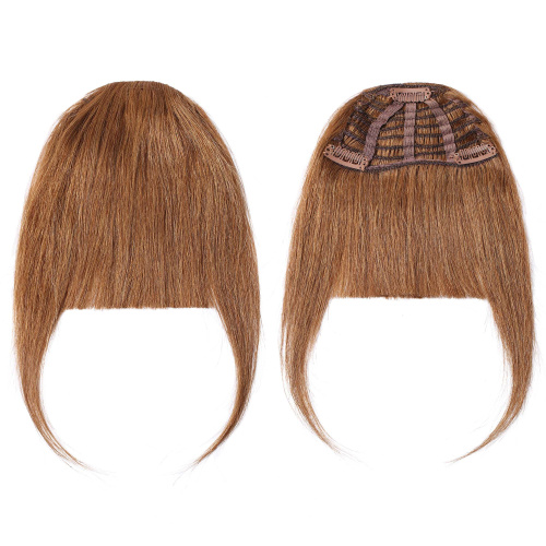 S-noilite-Clips-in-Hair-Bangs-Fringe-Hair-Extensions-Clip-On-Bang-Topper-3D