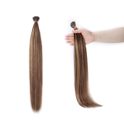 S-noilite-I-Tip-Hair-Extensions-100-Strands-Pre-Bonded-Stick-Tip-Keratin-Real