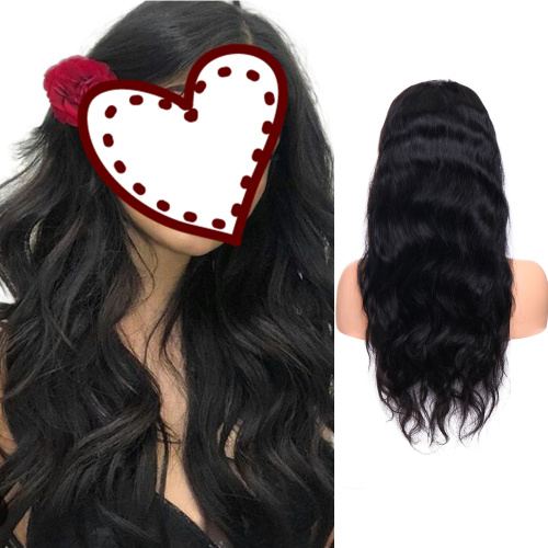 S-noilite-Lace-Front-Human-Hair-Wigs-for-Women-Brazilian-Straight-Hair-Wigs